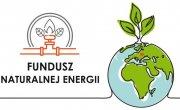 XI edycja Funduszu Naturalnej Energii