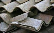 Nabór wniosków na usuwanie wyrobów zawierających azbest