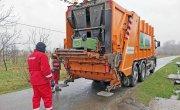 Odpady - dodatkowe obowiązki przedsiębiorców