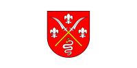 XXXV Sesja Rady Gminy Sędziejowice