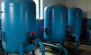 Inwestycja w wodę z unijnym dofinansowaniem